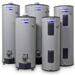 How to choose the right water heating system for your home