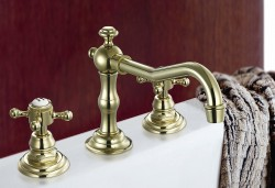 Utilize Eco-Friendly Plumbing Products to Do Your Part